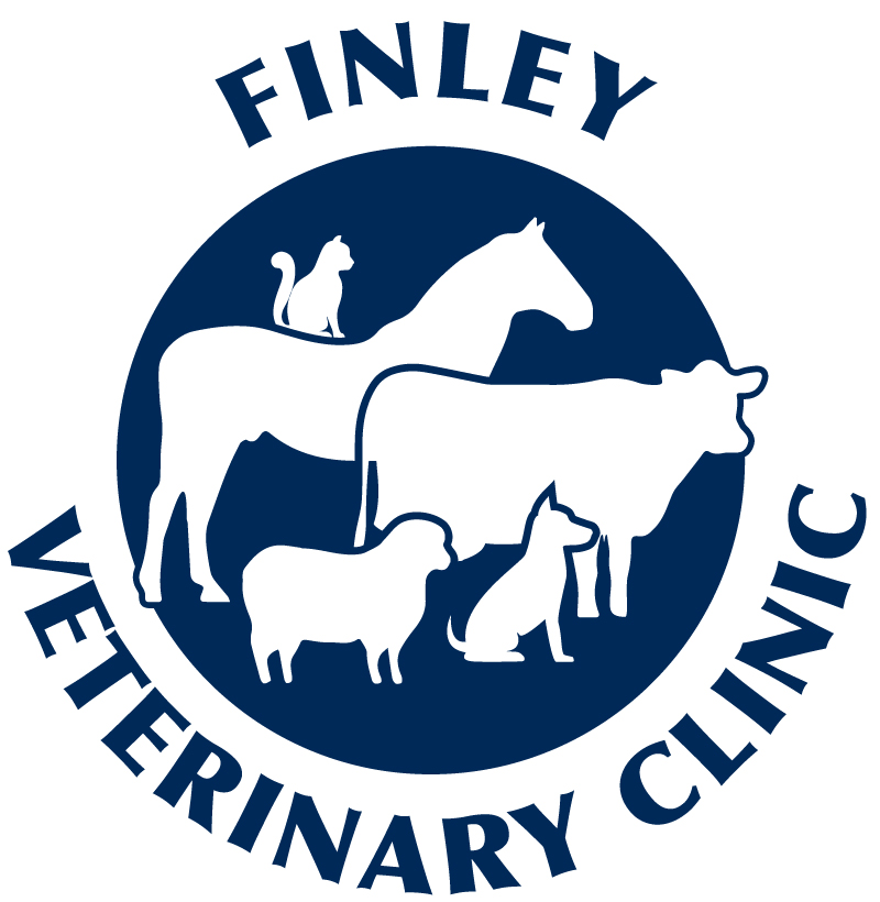 Finley Veterinary Clinic